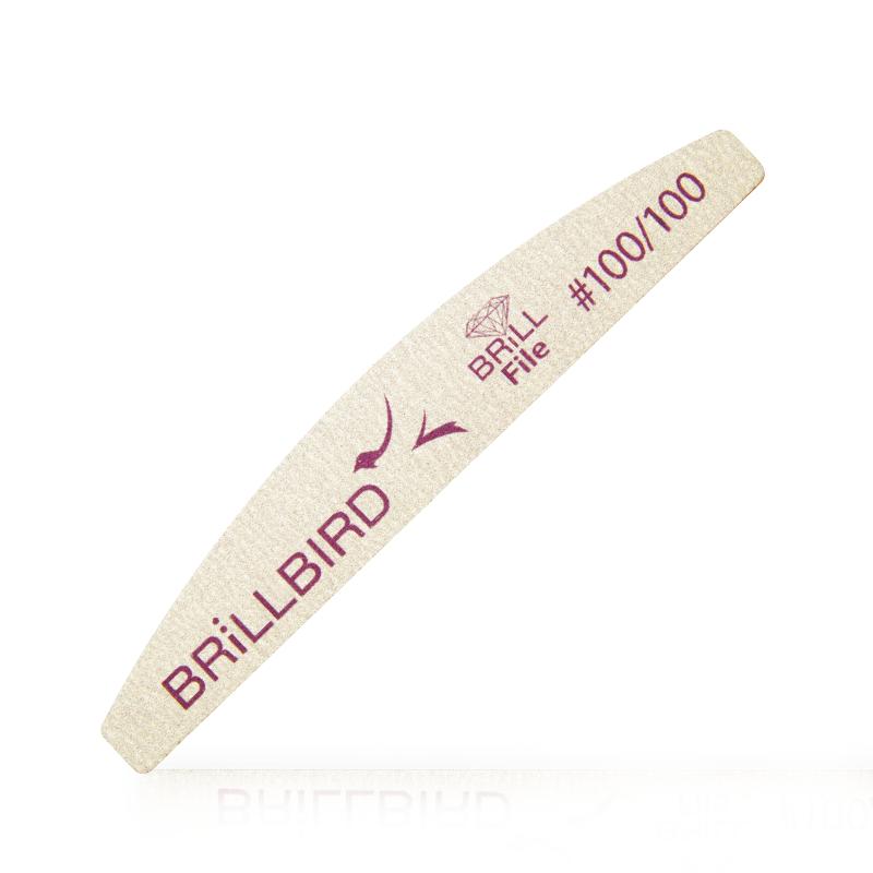 Pila 100 100 BrillBird