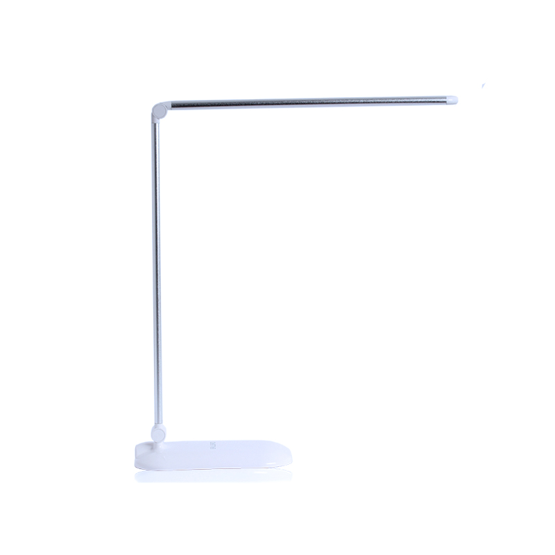 Lampa de masa Led cu touch sensor BrillBird