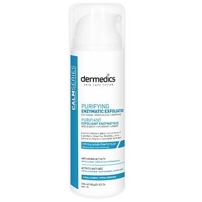 Peeling enzimatic purifiant 150 ml