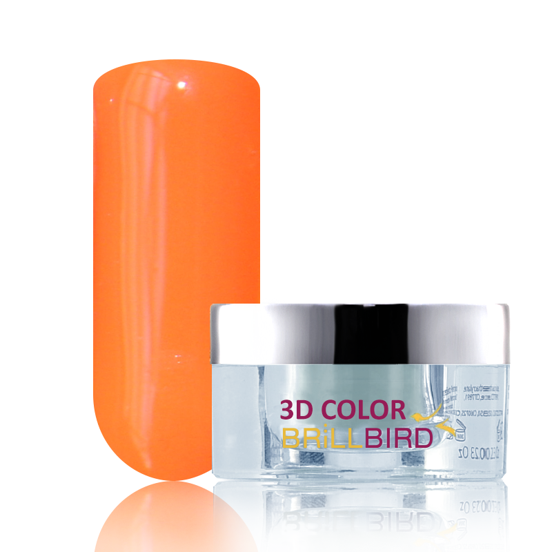 C41 Praf Acrilic Color 10ml