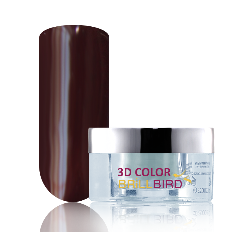 C65 Praf Acrilic Color 10ml