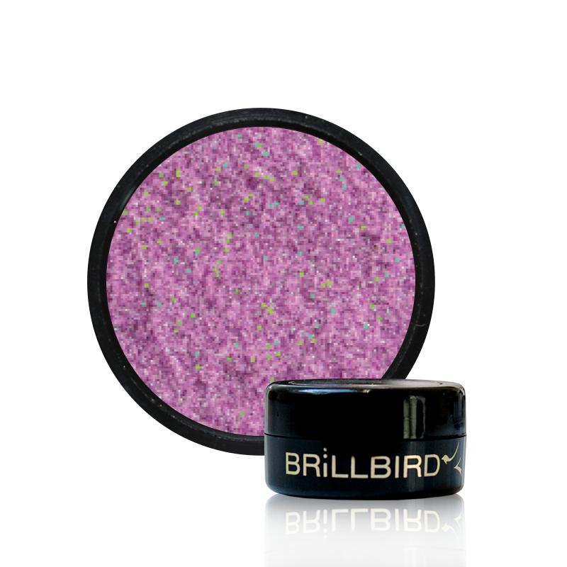 Micro Glitter 6
