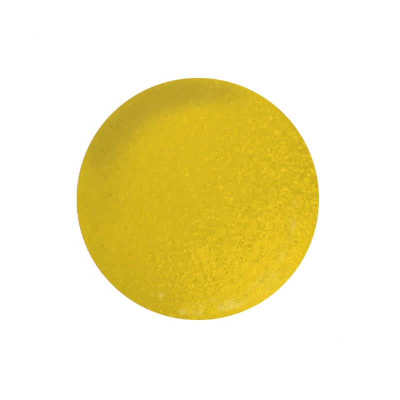 Vopsea acrilica One Movement 48 Auriu