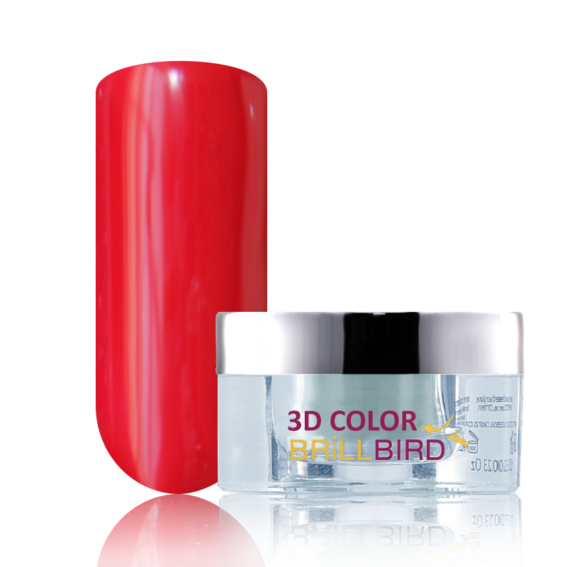 C12 Praf Acrilic Color 10ml
