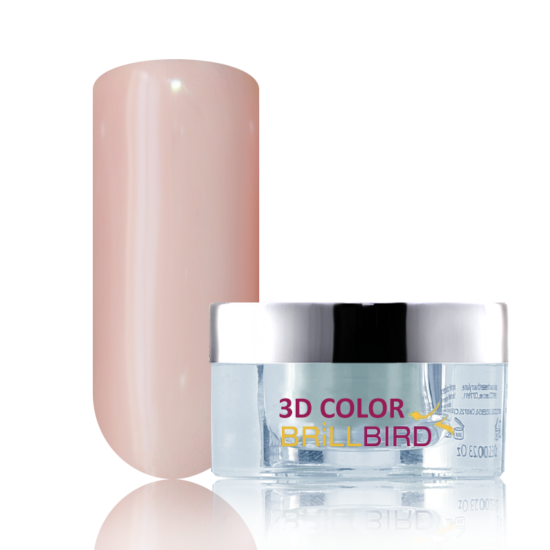 C53 Praf Acrilic Color 10ml