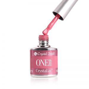 One Step Crystalac 1S73