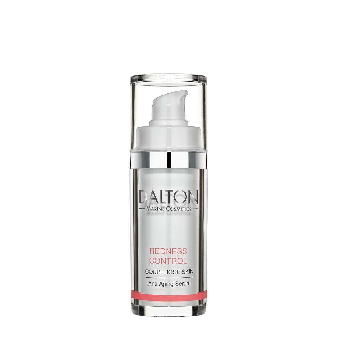 Redness Control Anti-Aging Serum 30 ml