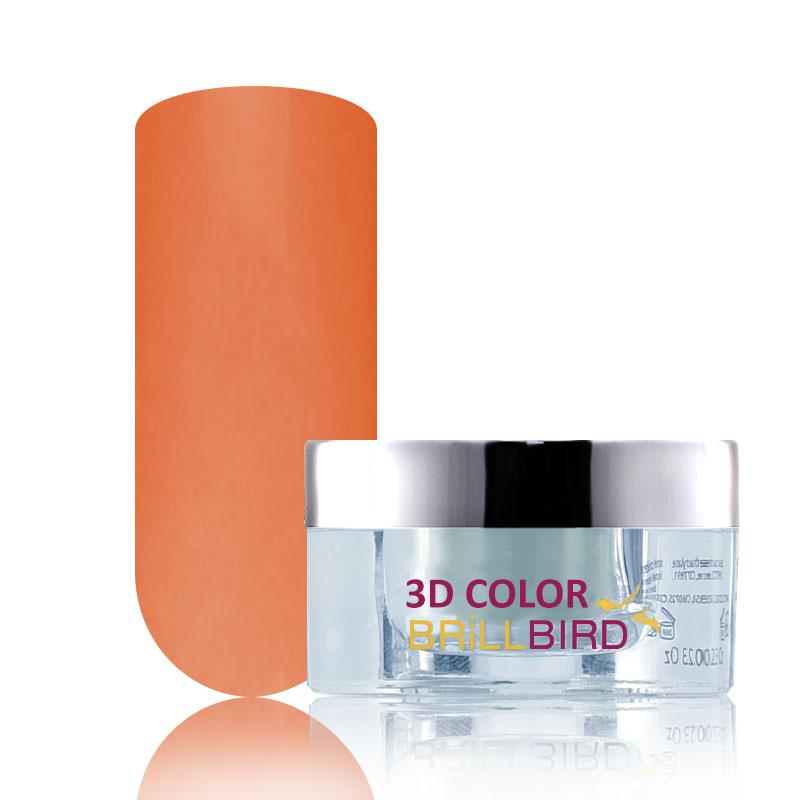 C81 Praf Acrilic Color 10ml