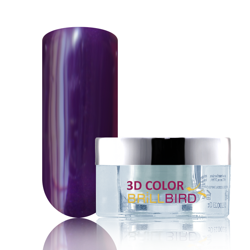 C62 Praf Acrilic Color 10ml