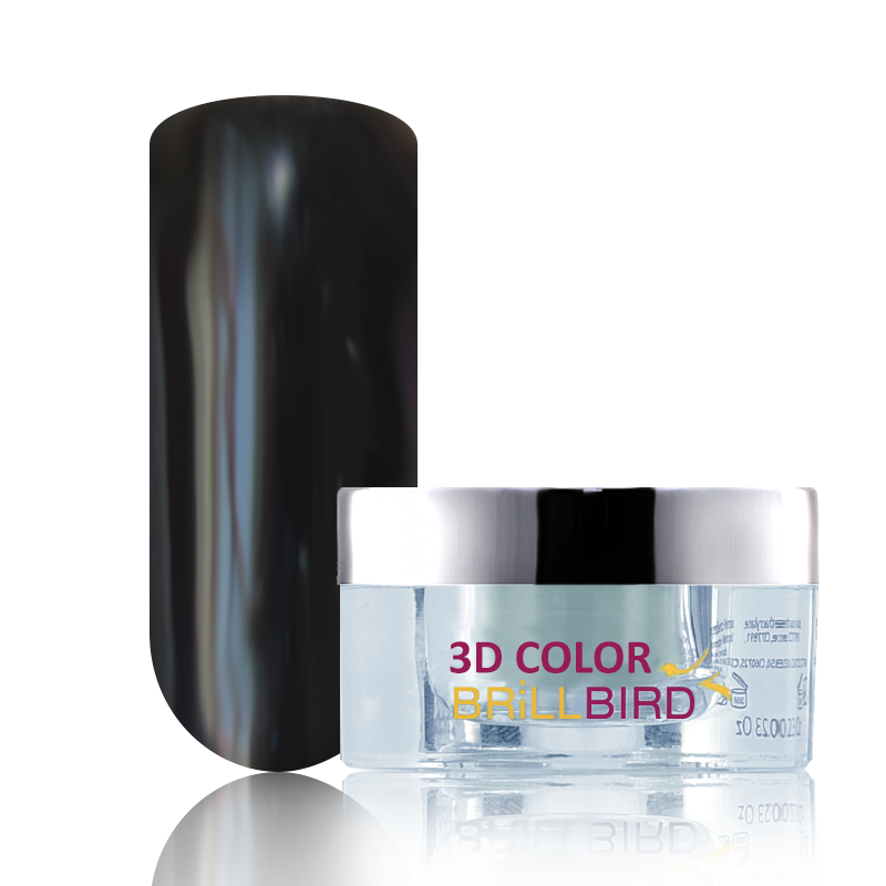 C9 Praf Acrilic Color 10ml