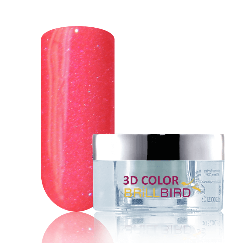 C23 Praf Acrilic Color 10ml