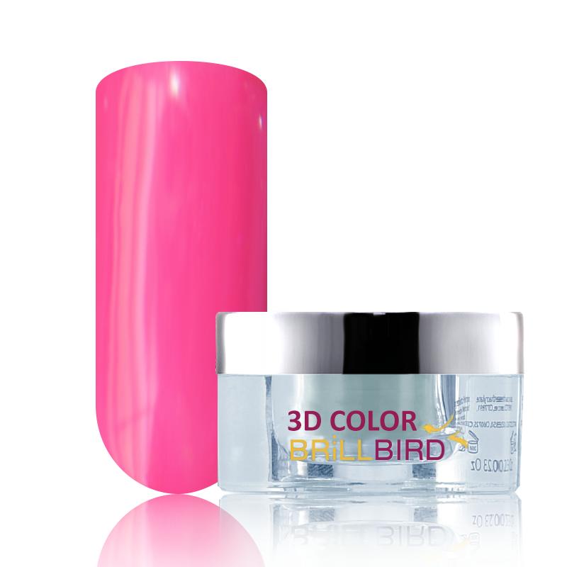 C63 Praf Acrilic Color 10ml