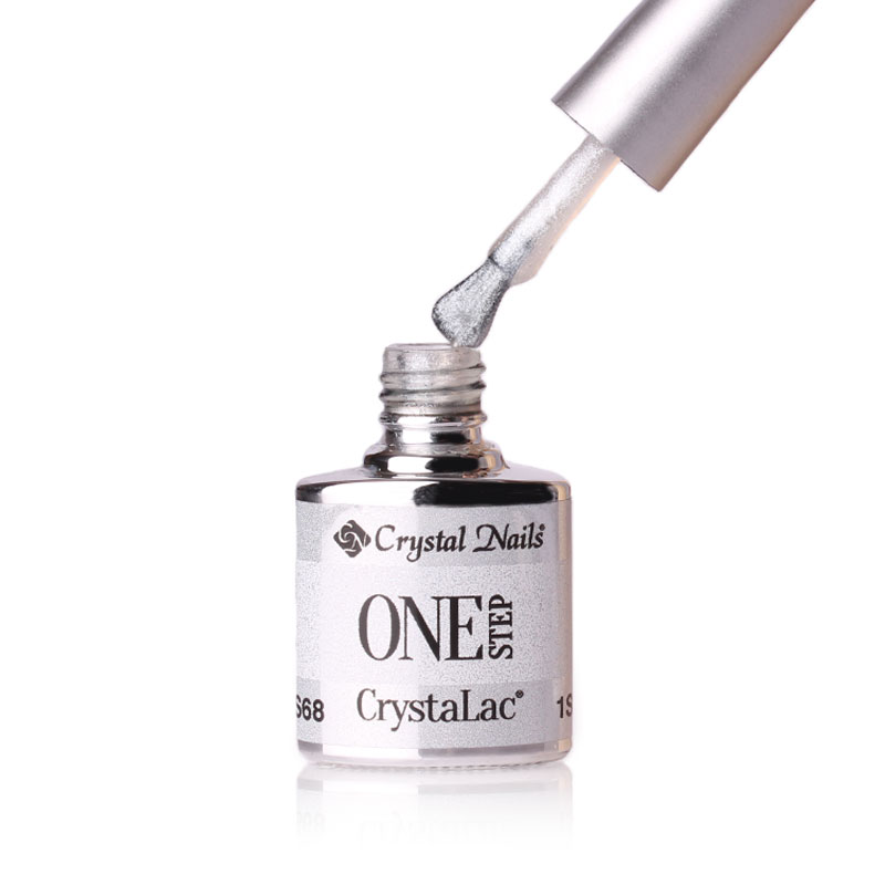 One Step Crystalac 1S 68