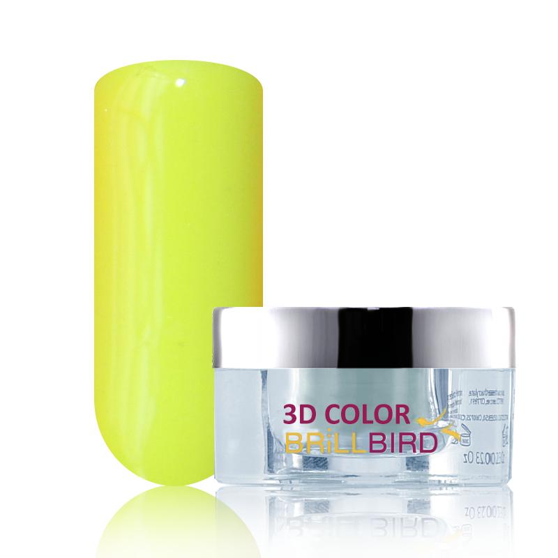 C42 Praf Acrilic Color 10ml