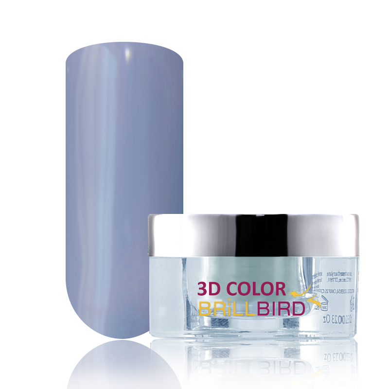 C66 Praf Acrilic Color 10ml