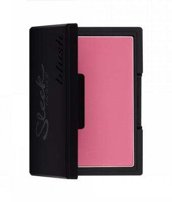 Sleek makeup blush pixie pink