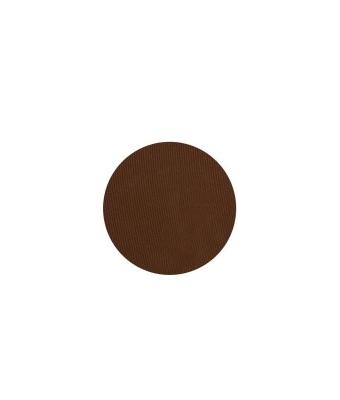 Fard brun fonce Parisax
