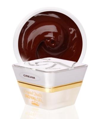Royal Cream 09