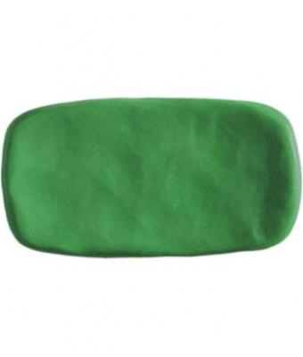 PlastiLine color gel 039 Pearl Nails