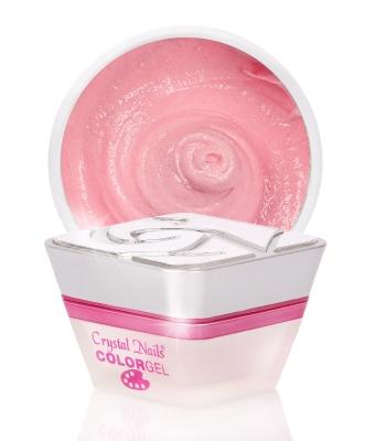 Desert Gel Baby Pink