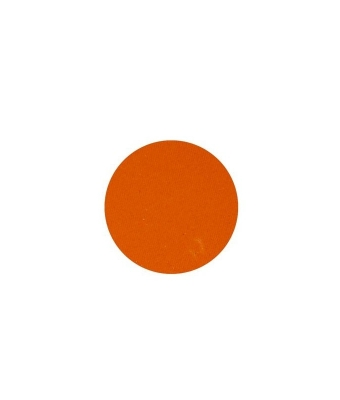 Fard de pleoape matte orange Parisax