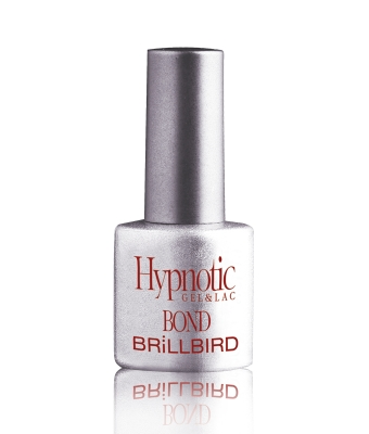 Hypnotic Gel Lac Bond 8 ml