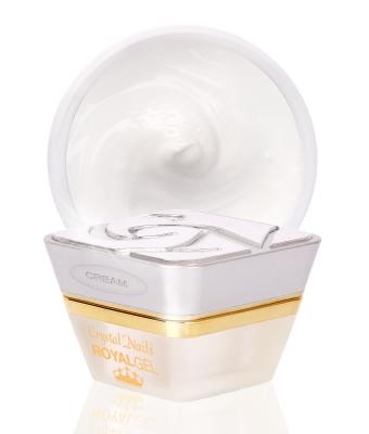 Royal Cream 01