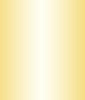 Folie de transfer Xtreme Vanilla