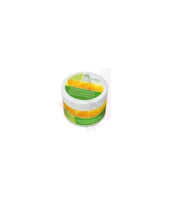 Golden green natura vita crema antifoliculita 100ml
