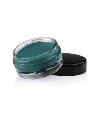 Gel eyeliner inglot amc 87