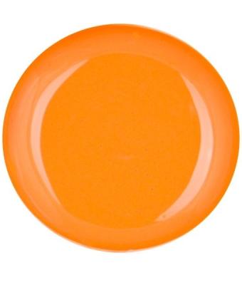 Gel Color Cupio Neon Grapefruit