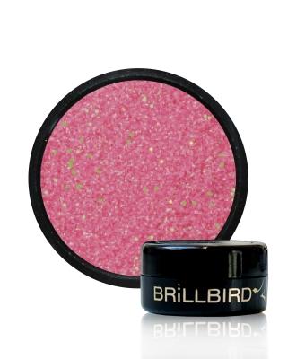 Micro Glitter 10