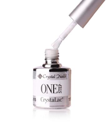 One Step Crystalac 1S 15