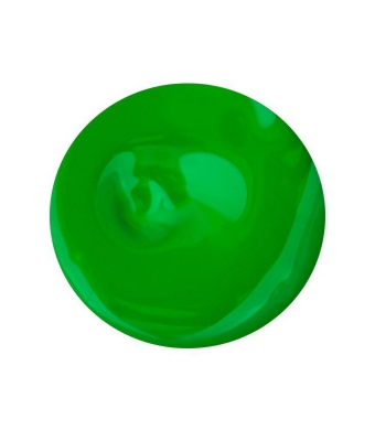 Cupio gel pentru pictura green