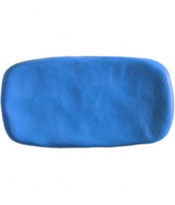 PlastiLine color gel 009 Pearl Nails
