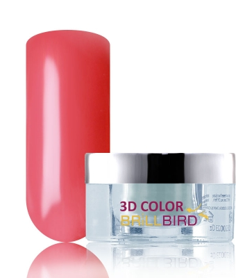C75 Praf Acrilic Color 10ml