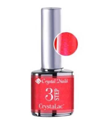 Metal Crystalac 82