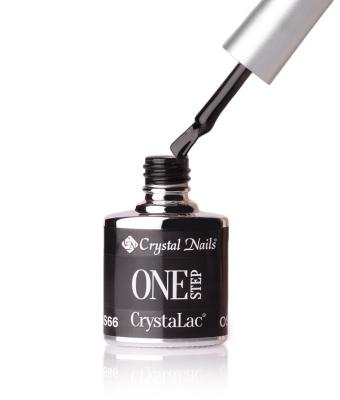 One Step Crystalac 66