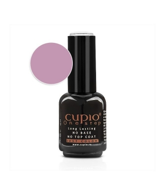 Gel lac 3 in 1 cupio one step dreamland 15ml r090
