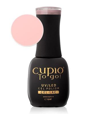 Cupio Gel Lac Aether Skin 15ml