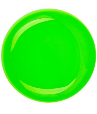 Gel Color Cupio Neon Acid Green