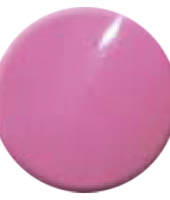 Praf acrylic color 71