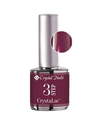 Decor Crystalac GL7
