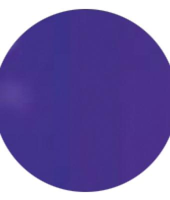 Praf acrylic color 83