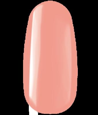 Decor Crystalac GL117