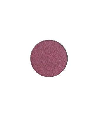 Fard prune Parisax