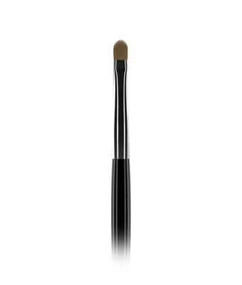 Pensula make-up Leonardo 50 creion par de zibelina