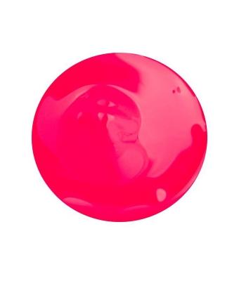 Cupio gel pentru pictura pink