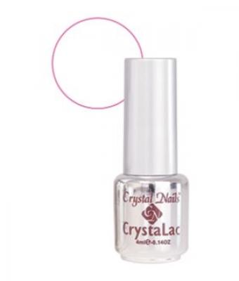 Crystalac Xtreme White