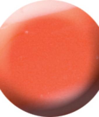 Praf acrylic color 2